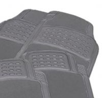 Car Mat Sets & Boot Liners